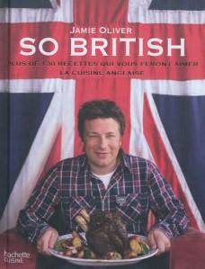so british $